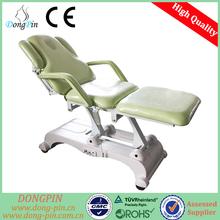 massage table china massage bed electric