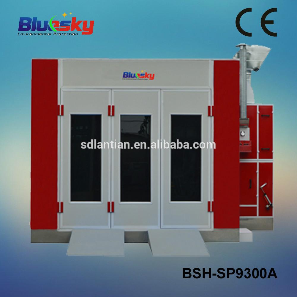 bsh sp9300a ce approuv peinture cabine gonflable cabine de pulv risation pulv risation. Black Bedroom Furniture Sets. Home Design Ideas