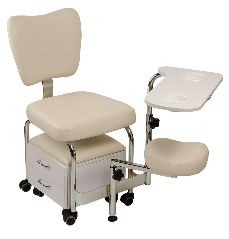 fauteuil manucure fauteuil manucure sur enperdresonlapin. Black Bedroom Furniture Sets. Home Design Ideas