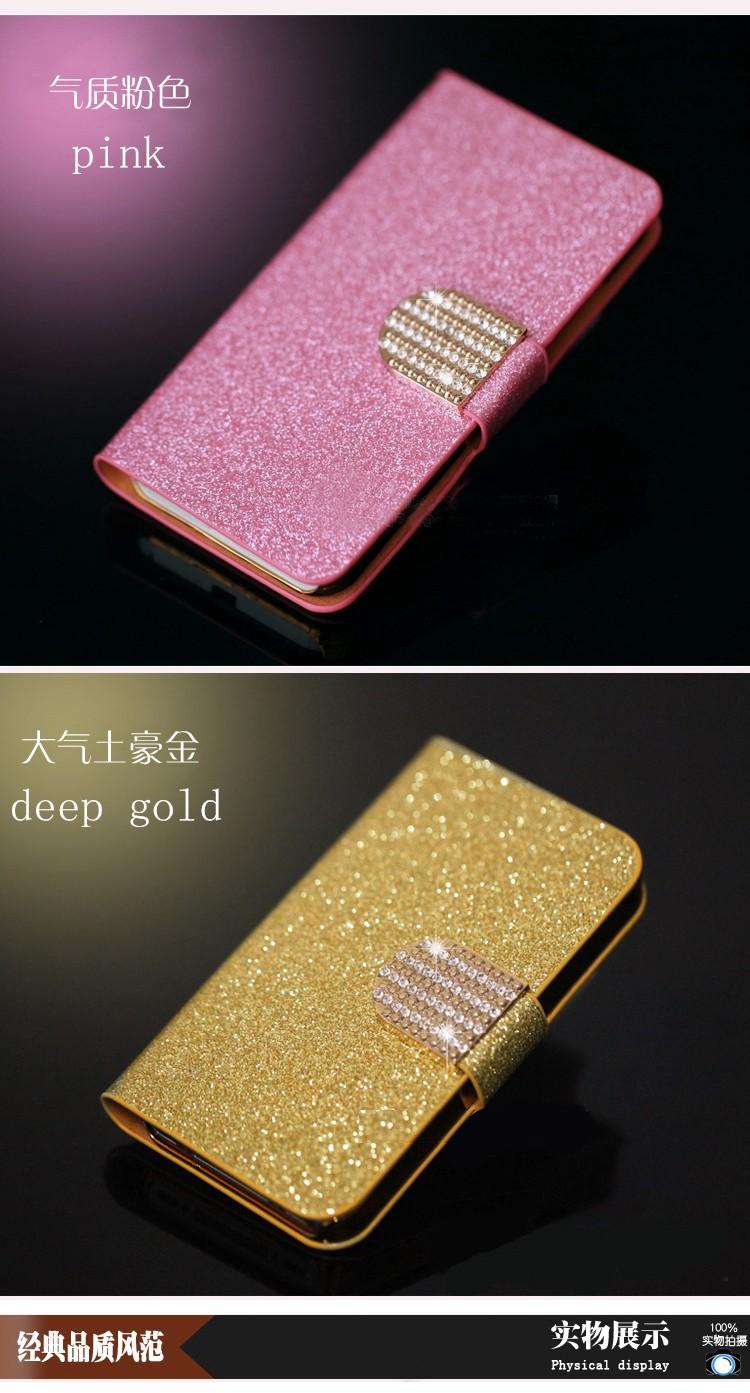 Чехол для для мобильных телефонов AXD Samsung Galaxy I8262 I8260