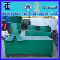 cheap price chaff pellet making machine/chaff pellet mill