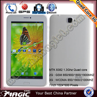 7 inch tablet pc sale wifi gps tv mobile phone