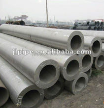 A210-c alloy pipe