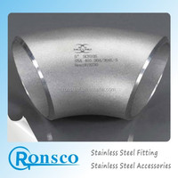 high quality stainless steel accessories with low price