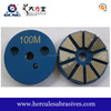 Grinding Tools For Marble Granite Concrete Floor Grinding Segment for HTC/PCD Grinding Plate/Pad