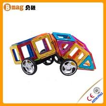 Super educational building toys for Children