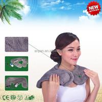 MHP-E1215F football shoulder pads