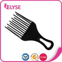 New arrival flexible head massage comb