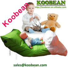 inflatable chair sofa relax for kids and adults,hot qualitied plush&stuffed koala bear/animal chair/sofa for kids