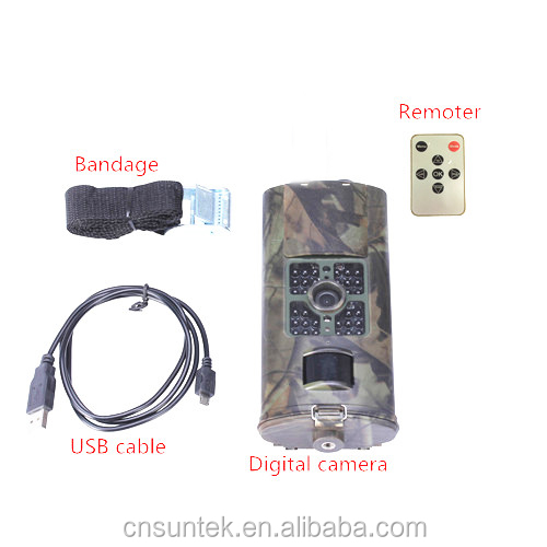 HC700A_accessory.jpg
