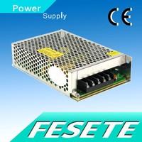 60w 12vdc liteon power supply 85-132vac input 5a output 110v 220v input