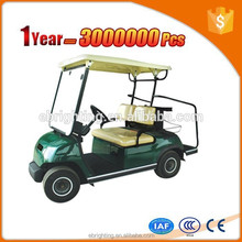 cheap electric 4 seater golf carts electric golf cart dimensions