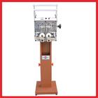 alta qualidade cinto cinto fabricante de tintagem machine