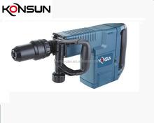 1500 w bosch GBH 11E outils électriques marteau disjoncteur forage Demolition Hammer ( KX83409 )