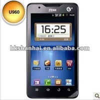 2012 new product zte v960