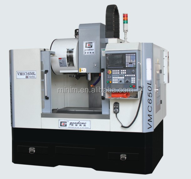 Small Vertical Mill Small Vertical Cnc Milling