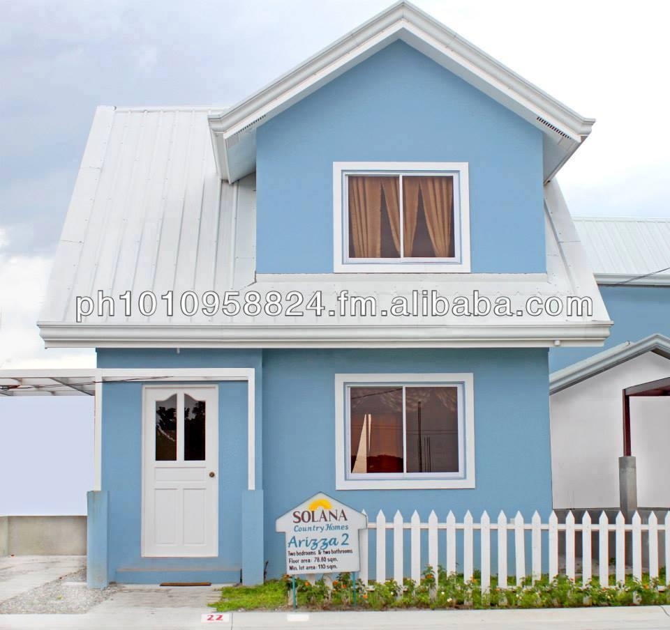 Prefab Homes Price In Philippines Joy Studio Design