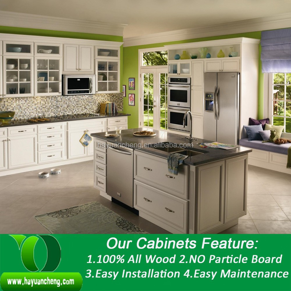 Cheap Beautiful Home Furniture And Diy Kitchen Cabinet