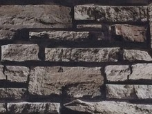 brick 3d wallpaper building,wallpaper brick 3d ultrasound,wallcovering tile vs wood