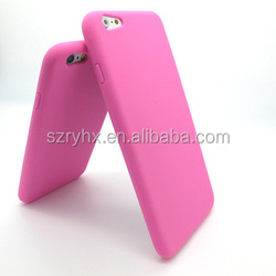 For iphone 6 case silicone mobile phone case express alibaba funky mobile phone case for iphone 6