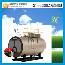 Industrial using electric water boiler electric water heater for sale