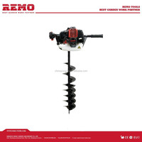 Remo hole digger,horizontal drill rig ED49A,orthopedics drill for surgery