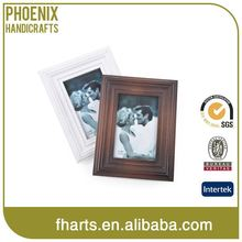Lowest Price Customized Oem Picture Frame Paper Plate