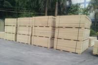Janpan market 1220X2440X18MM F4 star waterproof plain particleboard