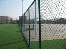 custom mini basketball nets and dark green garden netting
