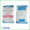 Geerda Asian Paint Wall Putty price