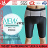 Spanx Men's Shapewear high waist Boxer Brief High Waist Tummy Control Body Shaper Briefs Slimming Pants Knickers Trimmer TucK169