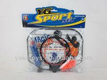 basketball set Y14751047