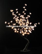 bonsai <span class=keywords><strong>de</strong></span> flor <span class=keywords><strong>de</strong></span> cerezo flor del árbol