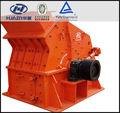 Excelente rendimiento PFQ serie de impacto de la, Buena minería producción con gran capacidad