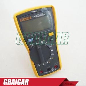 Fluke 117C F117C Цифровой мультиметр