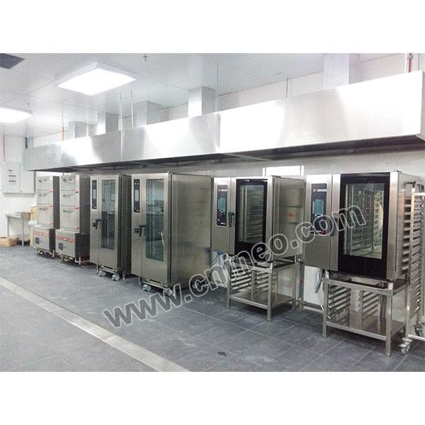 Restaurant Kitchen Equipment : Restaurant Equipment/Kitchen And Restaurant Equipment/Equipment ...