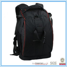2014 hot selling retro fashion Outdoor shoulders dslr camera bag