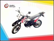 Export 250cc dirt bike / motorbike / motorcycle including 125cc / 150cc / 200cc /250cc / 300cc