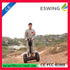 Eswing 72v 2 Wheeled electric self balance scooter supplier mobility vehicle off road Self Balancing Electric Scooter for adults
