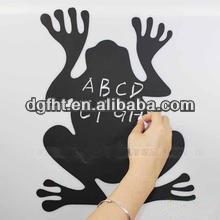 oriental design wallpaper& removable wallpaper