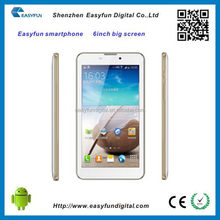 Quality professional for htc one m8 cell phones