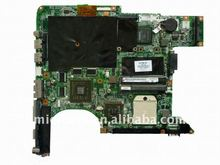 DV9000 AMD 432969-001 laptop motherboards for HP/COMPAQ