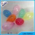 Bomba de água balões lançador para o feriado de carnaval