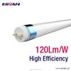 Ervan New PC LED tube sex girl 12 volt led lighting fixtures high quality led ring light