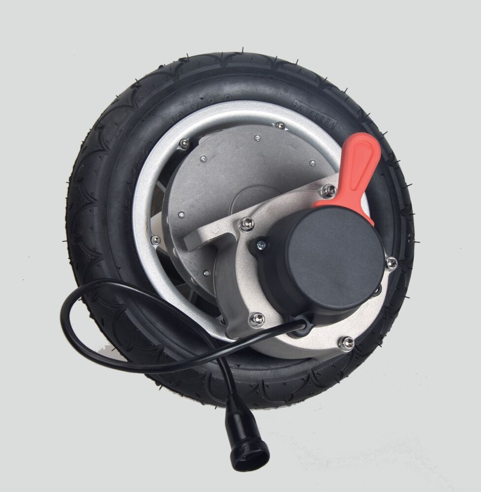 High Power Wheelchair Motor For Electric Wheelchair Buy