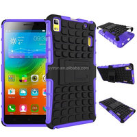 alibaba express new products cell phone cover for lenovo a706