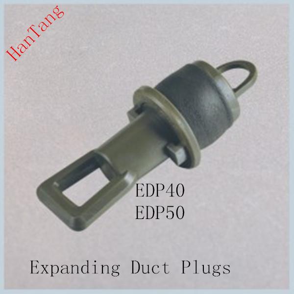 Wholesale expanding duct plugs alibaba