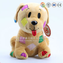 latest toy craze,patchwork animals,greyhound dogs for sale