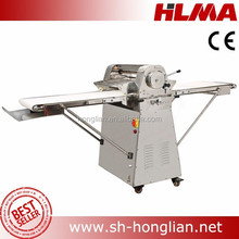 pastry sheet making machine/puff pastry table machine