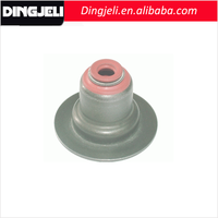 High Abrasion Resistance Power Shower Door Rubber Seal